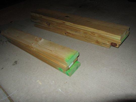 Más De 25 Ideas Increíbles Sobre Lowes Lumber En